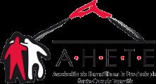 Asociación de Hemofilia en la provincia de Santa Cruz De Tenerife